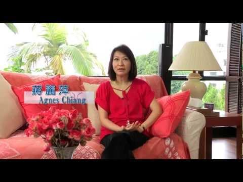 電視節目 TV1170 謝謝你的愛