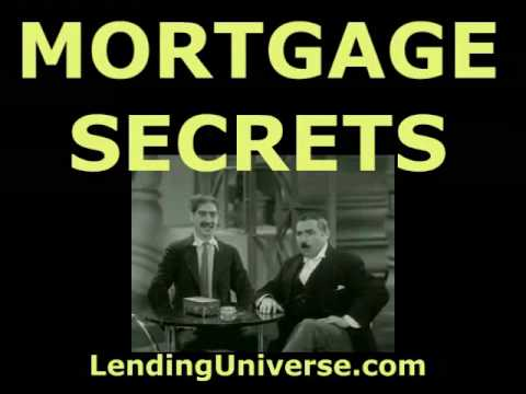 Commercial Mortgage Loans in WEST PALM BEACH, FLORIDA