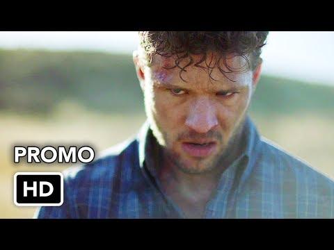 "Shooter Season 3 ""Truth"" Promo (HD)"