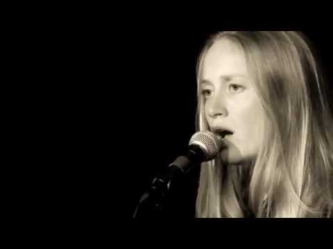 The beautiful @theweatherstn live @Incubate. #incu15 [video]