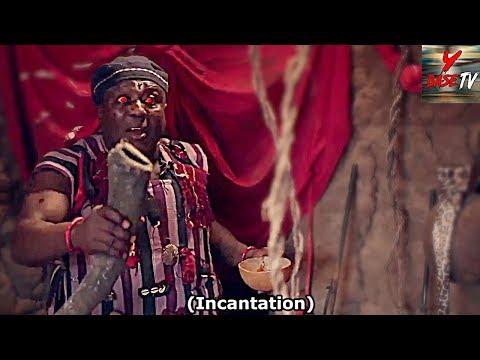 OLOKIKI AGBAYE (SAHEED OSUPA,IBRAHIM CHATTA) - Yoruba Movies 2019|Latest Yoruba Movie 2019