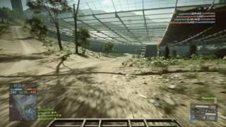 Kill en quadBattlefield 4™https://store.playstation.com/#!/fr-fr/tid=CUSA00049_00