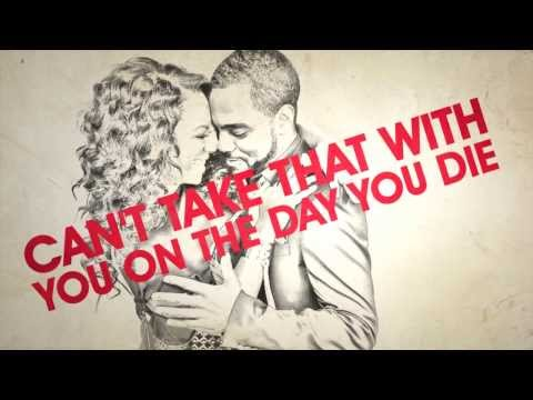 Let Them Love Lyric Video
