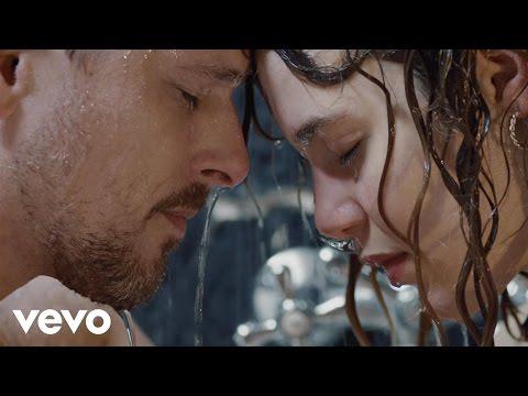 Léonard & Ness - Dis-moi au revoir (Ness Remix) (видео)