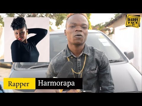 Video HARMORAPA ATOA HISIA ZAKE JUU YA LULU, AITABIRIA MAKUBWA SEDUSE ME YA ALIKIBA download in MP3, 3GP, MP4, WEBM, AVI, FLV January 2017