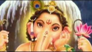 Shri Ganesh Bhajan| Indian Devotional Song|  Hindi Bhakti Geet - Lambodaraya Namah