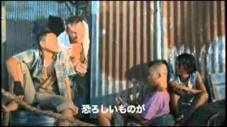 Nonton                                       &hibious 3d Film Subtitle Indonesia Streaming Movie Download