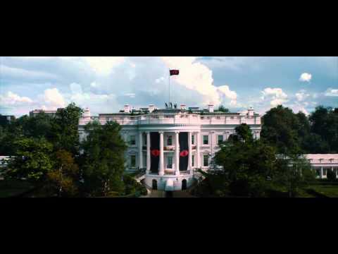 G.I. Joe 2 Retaliation Trailer Official 2012