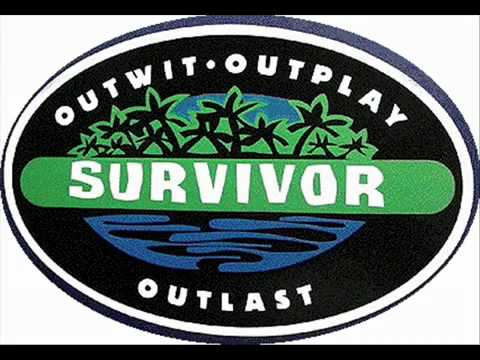 Survivor Theme Song