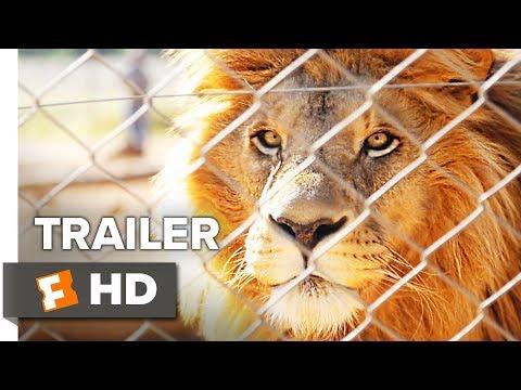 Trophy Trailer #1 (2017)   Movieclips Indie
