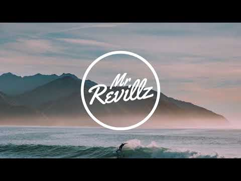 Leon Lour & UNOMAS - Your Own Way (feat. Tom Bailey)