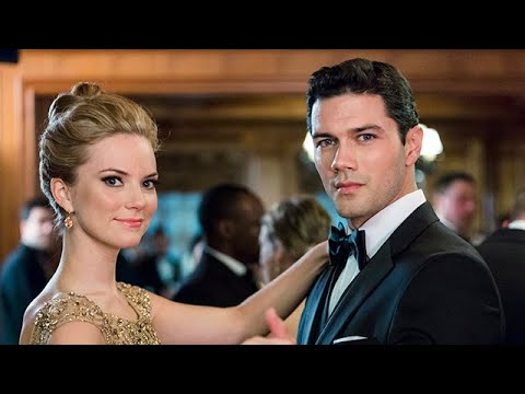 How it All Began - Marrying Mr. Darcy  - Hallmark Channel