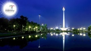 Jakarta Indonesia  city pictures gallery : Wonderful Indonesia | Jakarta: Indonesia's National and Business Capital