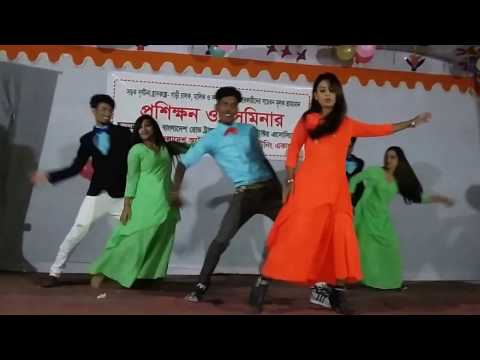 Video Alto Choyate [ Mind Blowing Dance School ] call: 01950341779 download in MP3, 3GP, MP4, WEBM, AVI, FLV January 2017