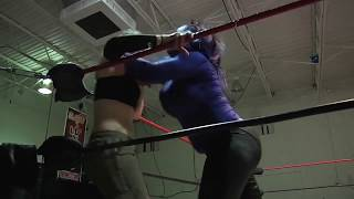 Download Video Part 9: Belly Punching Compilation in Female Wrestling MP3 3GP MP4