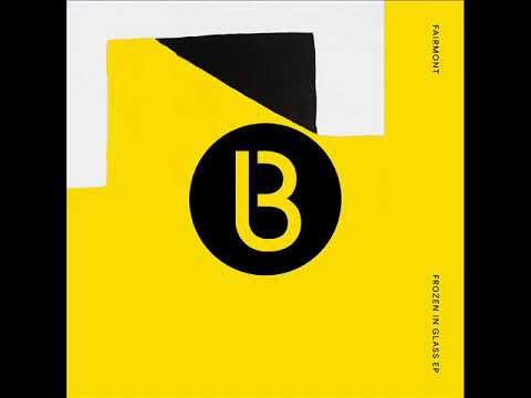 Fairmont - Terminal Z (Original mix) Bedrock Records EXCLUSIVE for Immeasurable Heaven