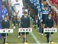 森喜朗日本ラグビー協会会長挨拶 ラグビーワールドカップ熊谷開催決定!