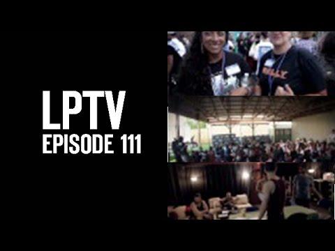 2014 European Tour (Part 2 of 3) | LPTV #111 | Linkin Park (видео)