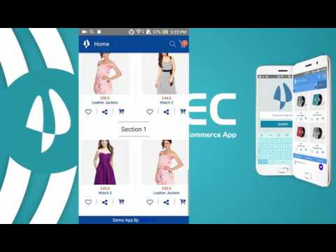 ADEC youtube Video