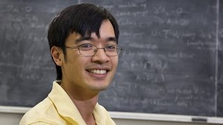 Terence Tao was a seven year-old high school student when he began taking calculus classes. By age 20 he had received a ...