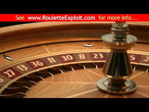 roulette system that works free ★GET★