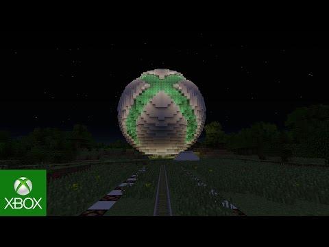 Minecraft: Favorites Pack (Xbox One)