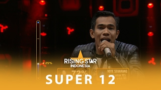 "Video Fazrun ""Whole Lotta Love"" 