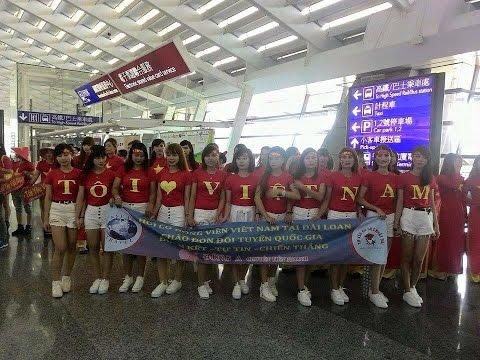 Hướng dẫn cách giải quyết tốt nhất khi bạn gây ra tai nạn giao thông tại Đài Loan
