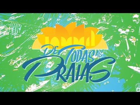 Gravação DVD Jammil e Uma Noites / Maceió-AL