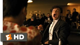 Hail, Caesar! - Fixin' to Be Friendly Scene (6/10) | Movieclips