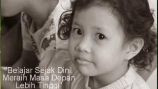 Video Biografi Dato Sri Tahir MP3, 3GP, MP4, WEBM, AVI, FLV Oktober 2018