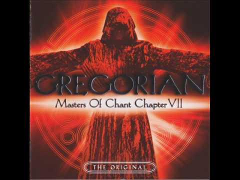 Tekst piosenki Gregorian - Running Up the hill po polsku