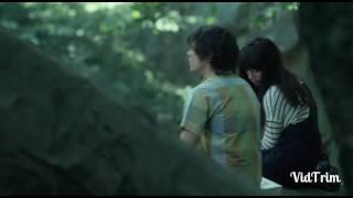 Nonton Silk   Giselle  Crush 2013 Film  Film Subtitle Indonesia Streaming Movie Download