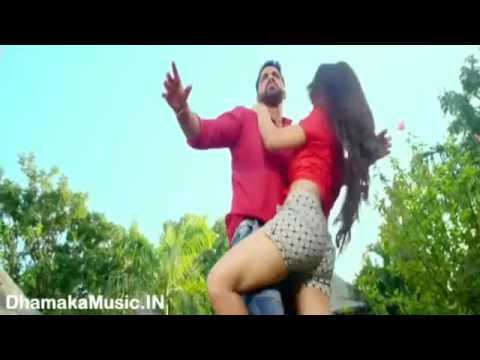 Video Luliya ka mangele full song video download in MP3, 3GP, MP4, WEBM, AVI, FLV January 2017