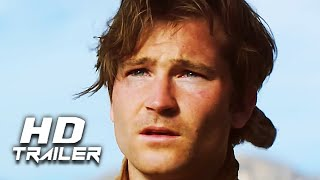 Video Solo: A Star Wars Story (2018) Movie Teaser Trailer [HD] Jamie Costa / Han Solo Prequel (FanMade) MP3, 3GP, MP4, WEBM, AVI, FLV Maret 2018