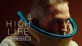 High life - V.O.S.