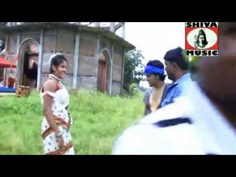 Video Nagpuri Songs Jharkhand 2014 - Pahala Preetiya | Bano Tisan Se Album Making (Shooting) Video download in MP3, 3GP, MP4, WEBM, AVI, FLV January 2017