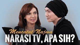 Video KENAPA ANAK SEKARANG MALAS MEMBACA? Mencatat Najwa (PART 2) MP3, 3GP, MP4, WEBM, AVI, FLV Januari 2019