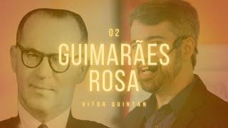 Quarta feira o Professor Vitor Quintan realiza Palestra gratuita no Vitor Pré-vestibular e Transmitida ao vivo YouTube as 19:00h. TROCANDO IDEIAS.