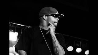 "Royce da 5'9"" - Best Freestyles (1998 - 2018) (Live freestyles & Cyphers)"