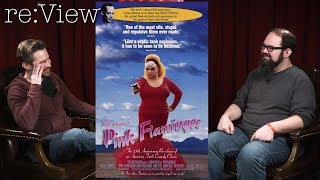 Nonton Pink Flamingos   Re View Film Subtitle Indonesia Streaming Movie Download