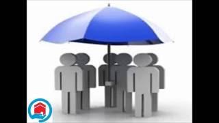 12 Determinazione del fabbisogno assicurativo Metodi e fasi