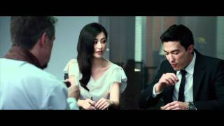Watch Shanghai (2010) Online