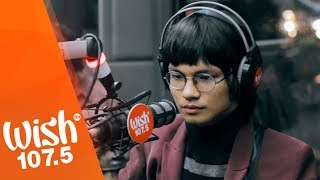 "Video IV of Spades perform ""Mundo"" LIVE on Wish 107.5 Bus MP3, 3GP, MP4, WEBM, AVI, FLV Agustus 2018"