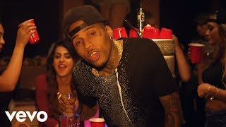 Kid Ink feat. Chris Brown(Explicit)「Show Me 」