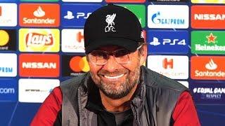 Download Video Red Star Belgrade 2-0 Liverpool - Jurgen Klopp Full Post Match Press Conference - Champions League MP3 3GP MP4