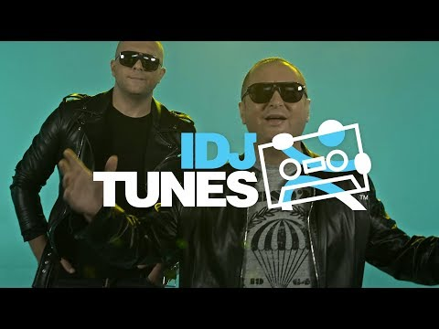 DADO POLUMENTA FT. DJANI - ZENE (OFFICIAL VIDEO) 4K