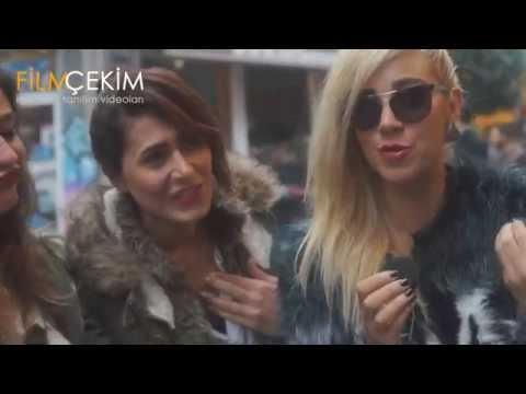 Özel Çekim - 2 - www.FilmCekim.com