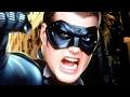 Download Lagu Why DC Won't Make A Robin Movie Mp3 Free