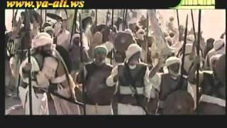 Seyyid Taleh Boradigahi - Allahin Aslani